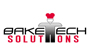 Baketech Solutions